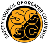 Safety Council of Greater Columbus Logo